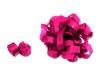 Roze streamers