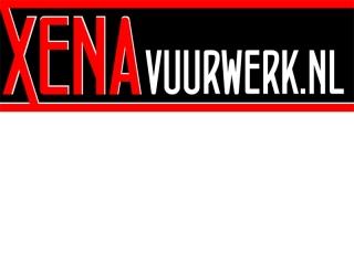 XENA Vuurwerk BV verzorgt al ruim 15 jaar lang vuurwerkshows, pyromusicals en special effects