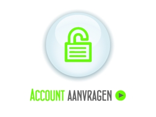 Account aanvragen bij HorecaFX