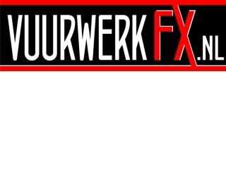 VuurwerkFX.nl - uw partner voor vuurwerkshows, pyromusicals, theatervuurwerk en special effects